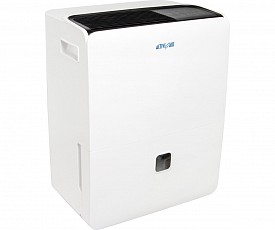 Active Air 95 Pint Dehumidifier