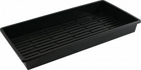 1020 Quad thick tray