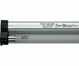 3' Sunblaster Led high output 6400k 39w