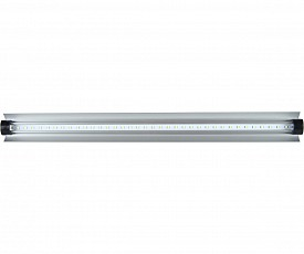 18″ SunBlaster LED High Output 6400K 18W Strip Lig