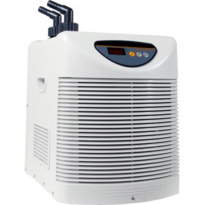 Active Aqua Chiller, 1/4 HP