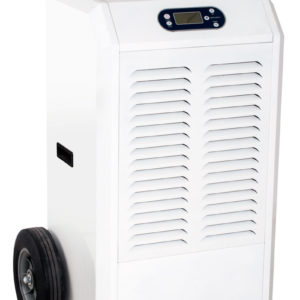 Commercial 180 Pint Dehumidifier