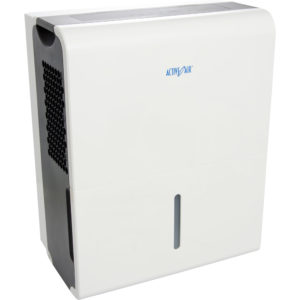 45 Pint Dehumidifier