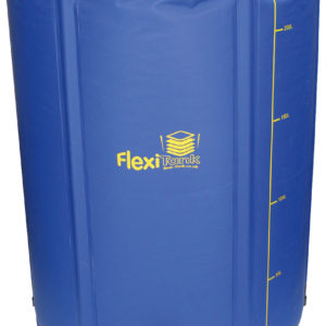 FlexiTank 60 gallon (6/cs)