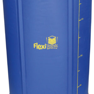 FlexiTank 105 gallon (6/cs)