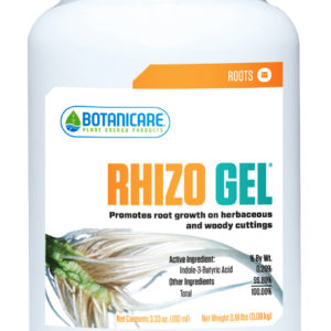 Rhizo Gel 100 ML