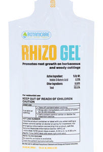 Rhizo Gel 25 ML Packet (24/cs)