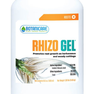 Rhizo Gel 500 ML