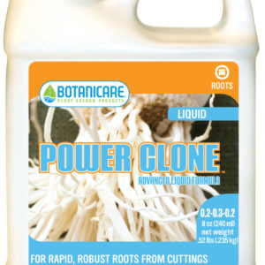 Power Clone Sol 8oz