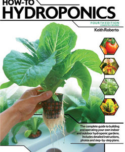 How-To Hydroponics - 4th ed.