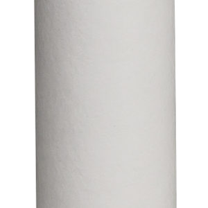 Eliminator Replacement Sediment Filter
