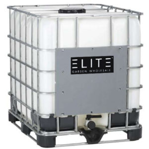 Elite Base Nutrient A - 275 Gal