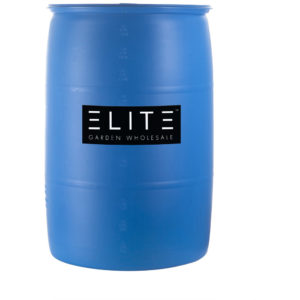 Elite Resin D - 55 Gal