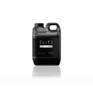 Elite Root Igniter E - 8 Oz (Case of 24)