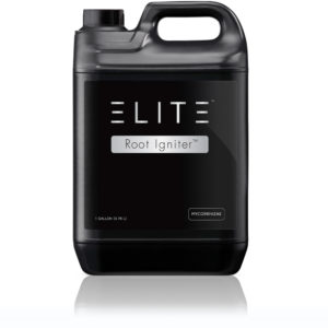 Elite Root Igniter E - 1 Gal