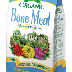 Bone Meal 4.5 lbs bag