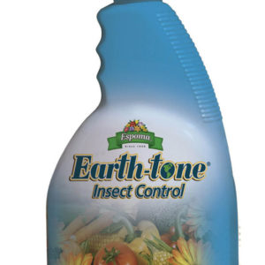 Insect Control RTU