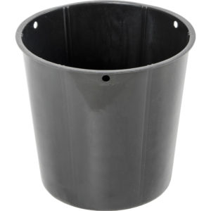 Grow Flow 2-Gal Expansion Inner Bucket