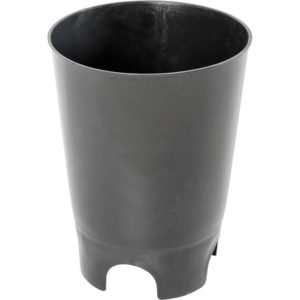 Grow Flow 2-Gal Expansion Outer Bucket