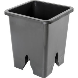 Grow Flow 5-Gal Expansion Outer Bucket