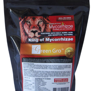Granular+ Myco and bacteriaAIO 1lb