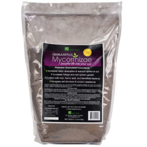 Granular+ Myco and bacteriaAIO 15lb