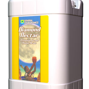 Diamond Nectar 6 gal