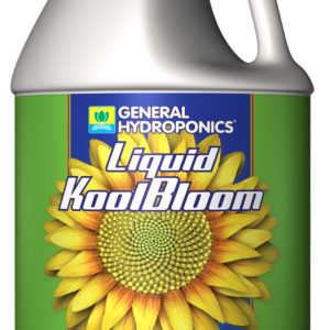 Liquid Koolbloom gal