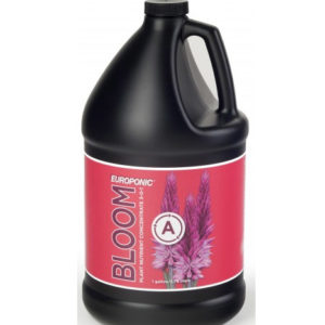 EUROPONIC BLOOM A GALLON