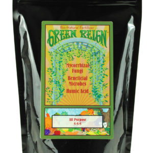 Green Reign All Purpose 5 lbs 5-5-5