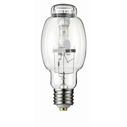 Hortilux Conversion (HPS to MH) Bulb, 250W