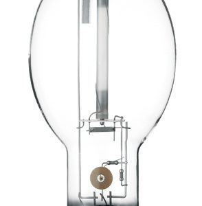 Hortilux Ultra Ace Conversion MH-to-HPS Bulb 360W