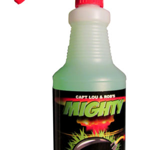 Mighty Bomb 32 oz Spray Bottle