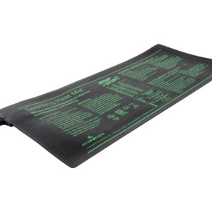 "Seedling Heat Mat 6"" x14"" ~8W (10/cs)"