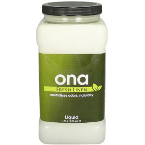 Ona Liquid, 1 Gallon