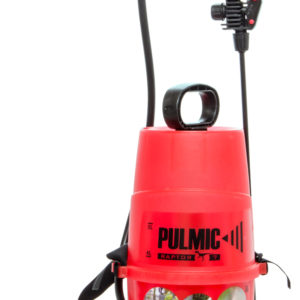 Pulmic Raptor 7 Garden Sprayer 5L