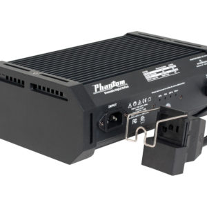 Phantom II E-ballast 600w 120/240v Dimmable