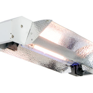 Commercial DE Open Reflector (DE1000Lh)