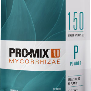 Pro Mix PUR Powder 0.5lb Bag (32/cs)