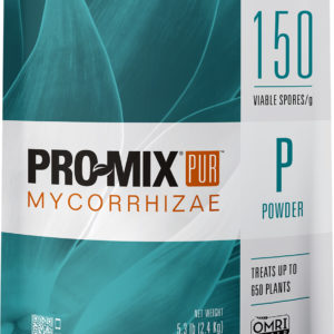 Pro Mix PUR Powder 5.3lb Bag (8/cs)