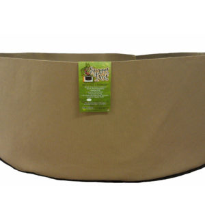 "1,000 Gal Smart Pot TAN 111""x24"""