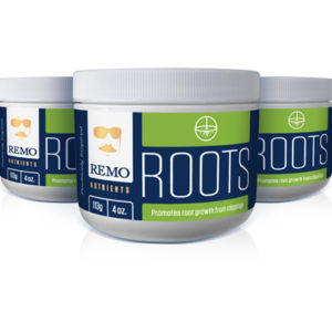 Remo's Roots 7g (1/4oz)