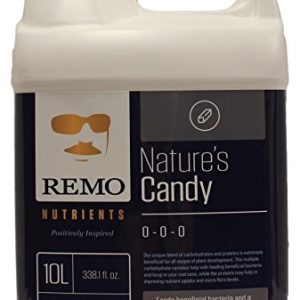 Nature's Candy 10L