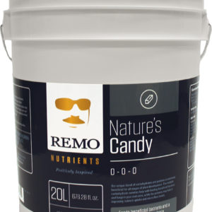 Nature's Candy 20L