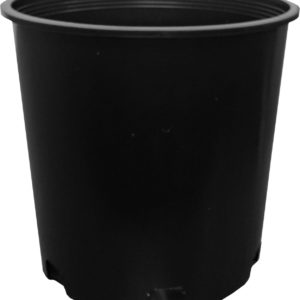 2 Gal Premium Nursery Pot (61/stack)