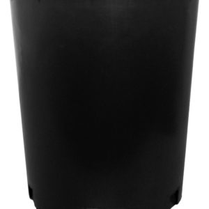 5 Gal Premium Nursery Pot (40/stack)