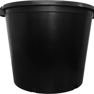 20 Gal Premium Nursery Pot (12/stack)