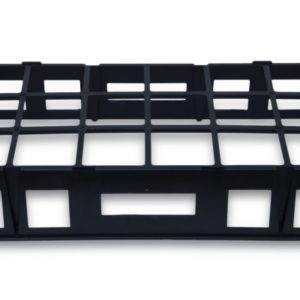 Root Maker Shuttle Tray (16/cs)