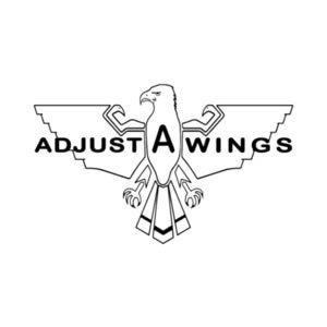 Adjust-A-Wings