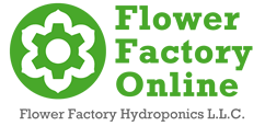 Flower Factory Online